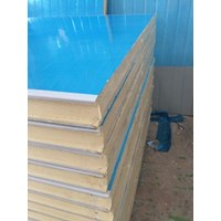 Jual Panel Cold Room