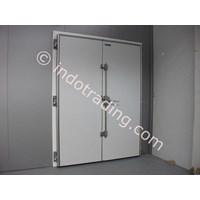 Sell Swing Door Coldroom