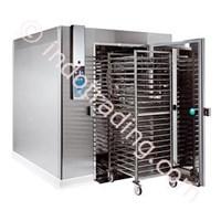 Airblast Freezer