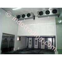 Chiler Room