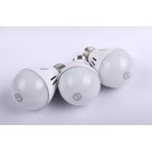 LED LIGHT BULB lamp 5W 7W and 9W SERIES  Led Light
