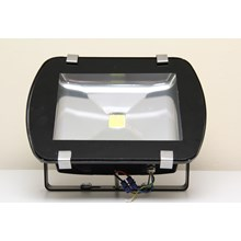 Moradon Led Floodlight Series