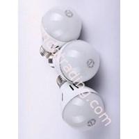 Sell 5W Led Light Bulb Series