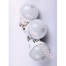 Led Light Bulb Series 9W
