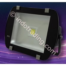 50W Led Floodlight Series-B