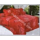 Bed Sheet Rosela Type 2038 Brand California