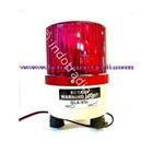 Jual Lampu Rotari GLA 850 24V