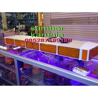 Jual Lightbar Rotator Tbd 5000