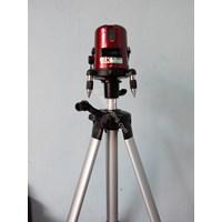 Laser Level Sk Sl-05 Produk Korea
