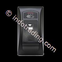 Fingerprint Optical Akses Kontroler Tipe Ar-881Efb-9000Do Merk Soyal