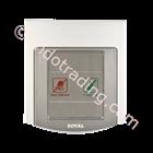 Jual Don't Disturb Switch (Indoor) Tipe Ar-Pb-323-3A Merk Soyal