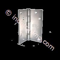Door Hinge Tipe Ar-321Dh4-N-114 Merk Soyal