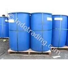 Hydrochloric Acid-Hcl-32% Chlorida Acid