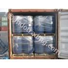 Duclean Sodium Hypocholrite ( Naocl) 12% Duclean