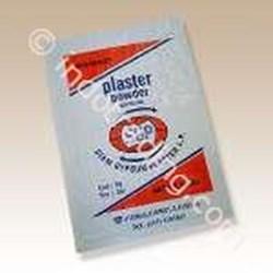Sgp Gypsum Powder