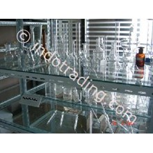 Peralatan Gelas Laboratorium