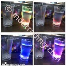Led Glass Large
