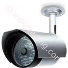 Kamera Cctv Tipe Kpc-136 Merk Avtech