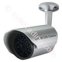 Jual Kamera Cctv Tipe Kpc-138 Merk Avtech