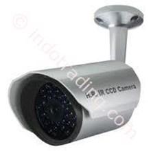 Kamera Cctv Tipe Kpc-138 Merk Avtech