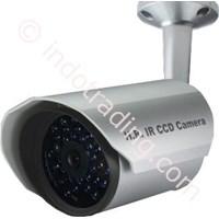 Kamera Cctv Tipe Kpc-139 Merk Avtech