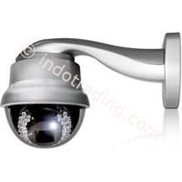 Jual Kamera Cctv Tipe Avm-206 Merk Avtech