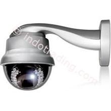 Kamera Cctv Tipe Avm-206 Merk Avtech