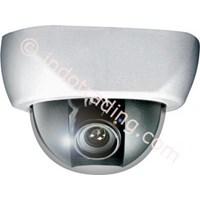 Kamera Cctv Tipe Avc-442 Merk Avtech
