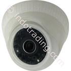 Kamera Cctv Tipe Avc-452 Merk Avtech