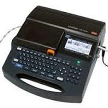 Max Lettering Mesin Elektronik Lm-390A