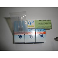 Sell Halogen Display Optic Lamp OSRAM