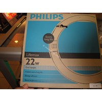 Sell Philips Fluorescent Lamp 22 W And 32 W