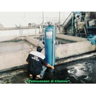 Sell Services of installation of Water FIlter SUN at Cilampe