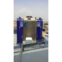 Jual water filter sun pemasangan di pik