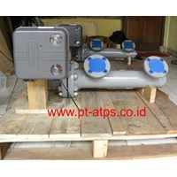Jual 2500 - 249B LEVEL CONTROLLERS