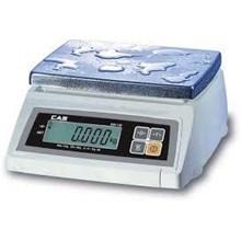 Waterproof Scale SW-1W