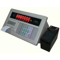 Indicator Xk3190-A9