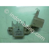 Jual Regulator Alternator Mitsubishi 19972