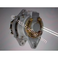 Jual Alternator Caterpillar 4784