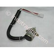 Switch 1503Es-12S5s