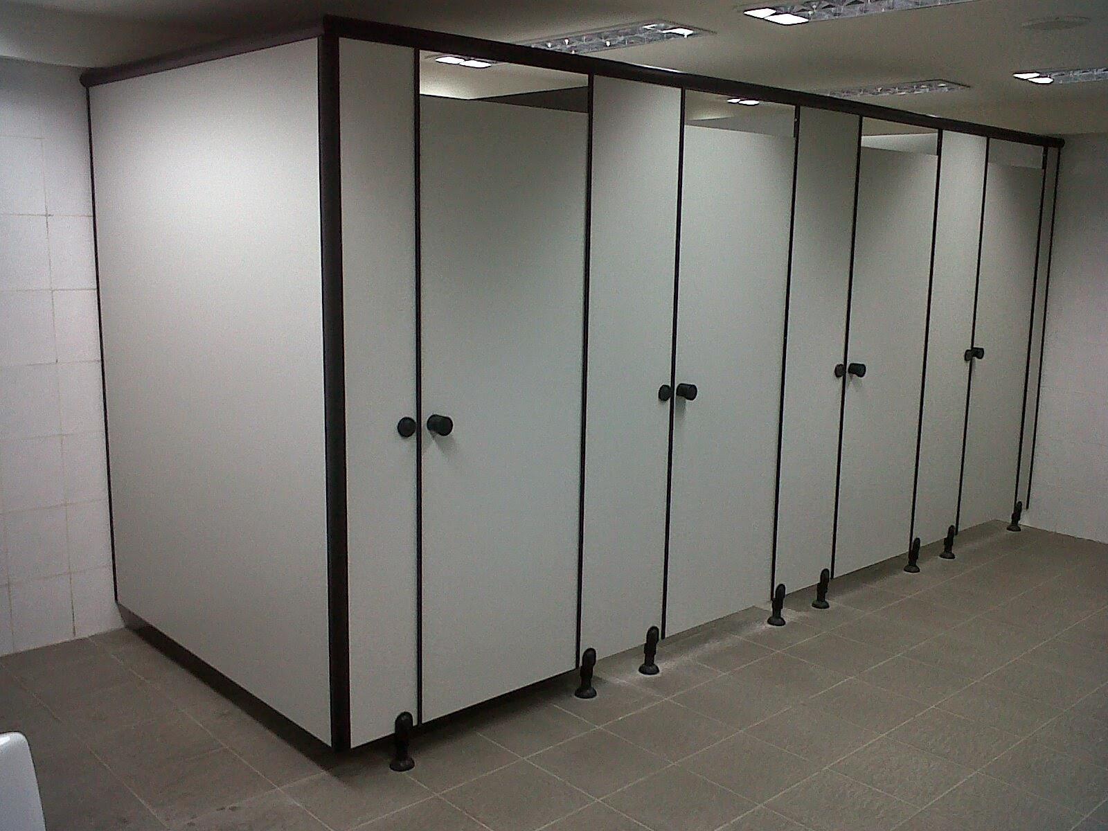 Jual Harga Cubicle Toilet Harga Murah Jakarta Oleh Pt