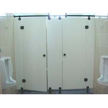 Shower Door and Door Shower