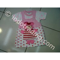 Sell Kids Clothing Brands Daxia