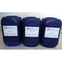 Osd (Oil Spill Dispersant)Rekomendasi Migas ( Mendispersikan Dan Menghilangkan Tumpahan Minyak Dilaut  Pelabuhan & Sungai))
