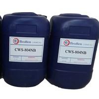 Jual Cooling Water Treatment Close System Brollen Cws-804Nb (Untuk Semua Sirkulasi Air Pendingin System Tertutup Dan System Tertutup Dan System Air Pemanas Yang Terbuat Dari Ferrous Atau Non =Ferrous Metal )