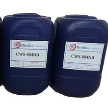 Cooling Water Treatment Close System Brollen Cws-804Nb (Untuk Semua Sirkulasi Air Pendingin System Tertutup Dan System Tertutup Dan System Air Pemanas Yang Terbuat Dari Ferrous Atau Non =Ferrous Metal )