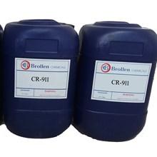 Carbon Remover Brand Cr-911  & Cr-911W ( Menghilangkan Deposit Carbon Dari Hasil Pembakaran Pada Fuel Injection System-Cylinder Head -Piston-Valve -Cooler System Fuel Strainer Dan Untuk Cleaning Inter Cooler )