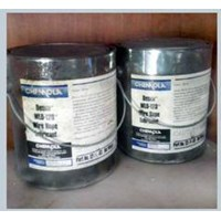 Jual WLD 120 WIRE CABLE LUBRICANT & DRESSING