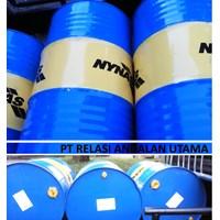 Sell Nynas Transformer Oils