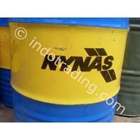 Jual NYNAS Transformer Oil